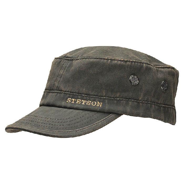 Datto Co Pe Stetson Eurohats Com Europe S Quality Hat Shop