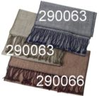 Finley Scarf Cashmere