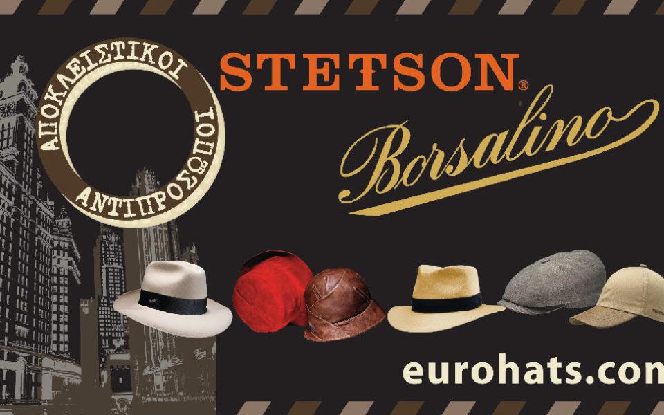 Eurohats.com