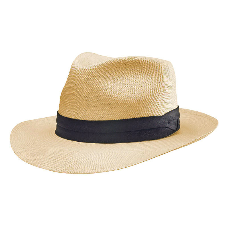 17d6dfa4f8663b Jefferson Montecristi | Eurohats.com - Europe's Quality Hat Shop